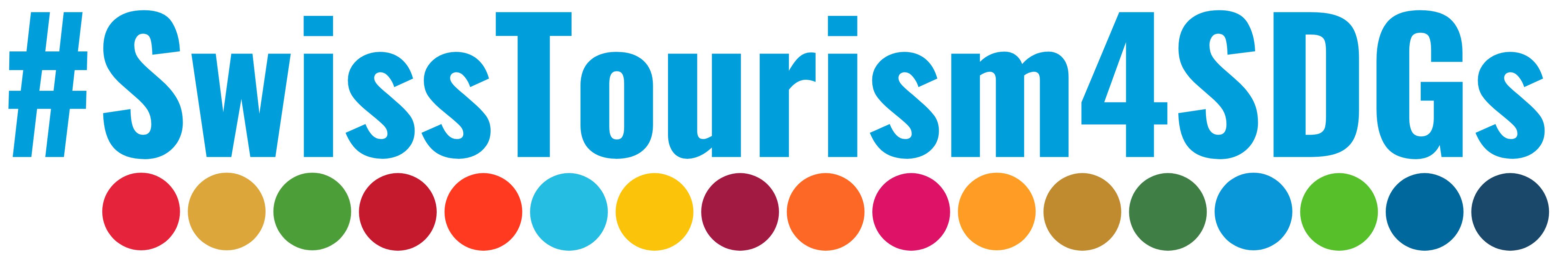 #SwissTourism4SDGs (1)